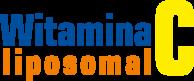Witamina C Liposomal 1000 mg